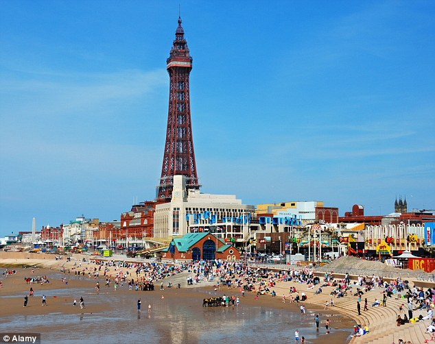 18B7F16900000578-0-Rebranding_Blackpool_s_council_also_wants_to_ban_cheap_accommoda-m-5_1439107846446