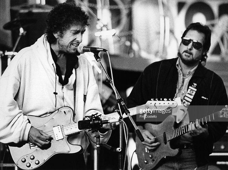 Dylans samuel son bob dylan Bob Dylan's