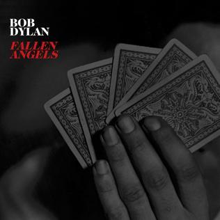 Bob_Dylan_-_Fallen_Angels